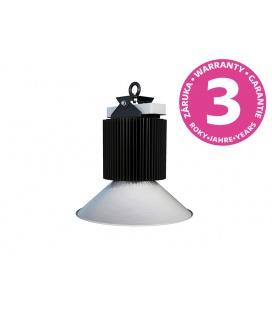 GALEON LED průmyslové svítidlo 230V - neutrální  70W