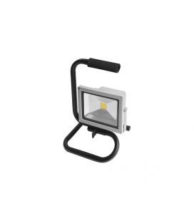 LEDMED LED VANA 20W s držákem - neutrální  20W