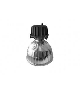 GALEON AL závěsné průmyslové svítidlo  400W IP20