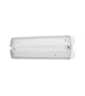 VIRGO LED M nouzové svítidlo IP65 3h
