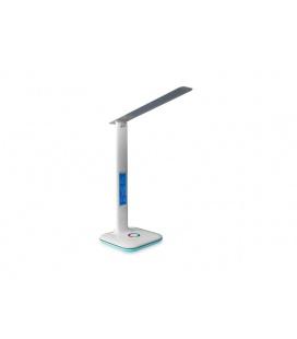 ROBIN RGB stolní lampička s RGB podsvícením