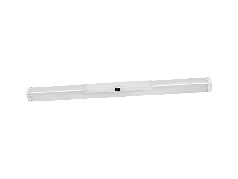 KABINET LED nábytkové svítidlo se senzorem