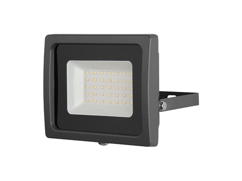 LEDMED VANA SMD LED reflektor 30W