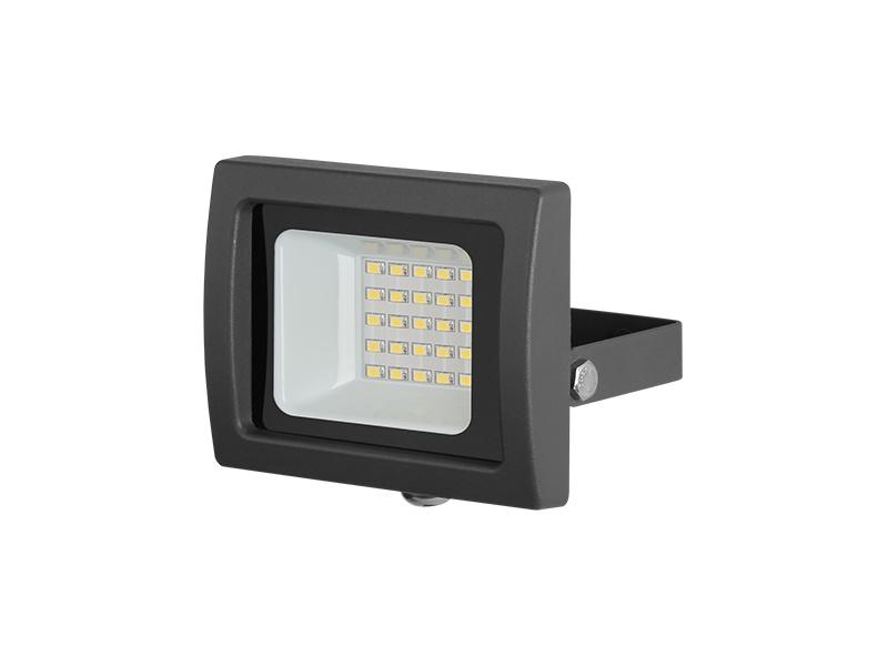 LEDMED VANA SMD LED reflektor 20W