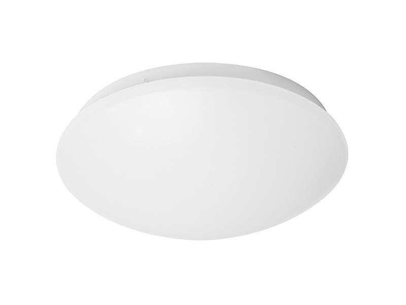 LEDMED PLAFON LED přisazené stropní a nástěnné svítidlo - neutrální  15W