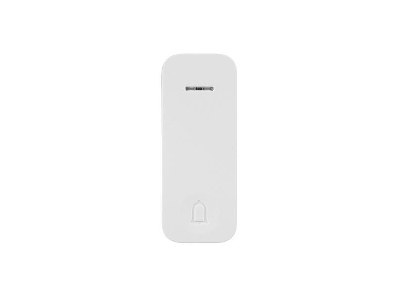 PIEZO BELL bezdrátové tlačítko