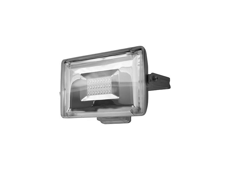 PANLUX VANA LED venkovní reflektorové svítidlo  bez senzoru