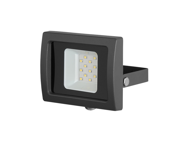 LEDMED VANA SMD LED reflektor 10W