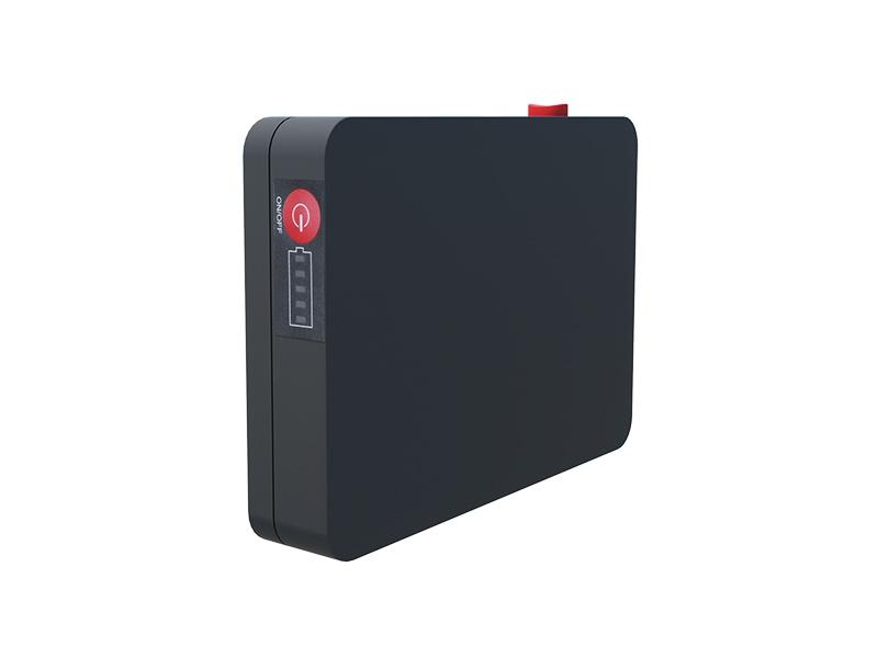Baterie LED VANA PROFI HANDY 20W