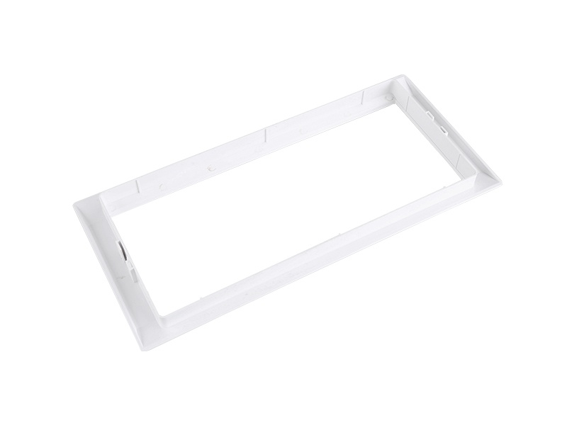 RÁMEČEK pro montáž svítidla DIANA LED do podhledu