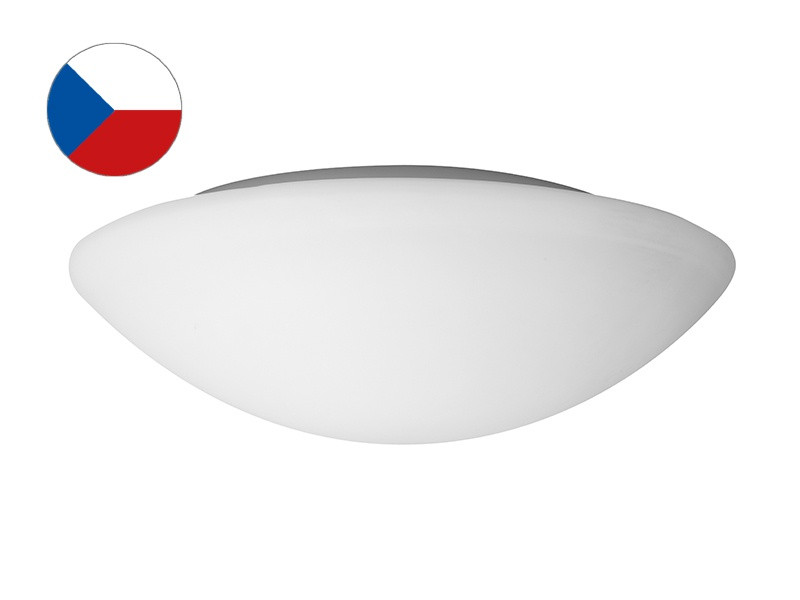 Plafoniera Led : Plafoniera 420 led surface luminaire rgb panlux czech lighting