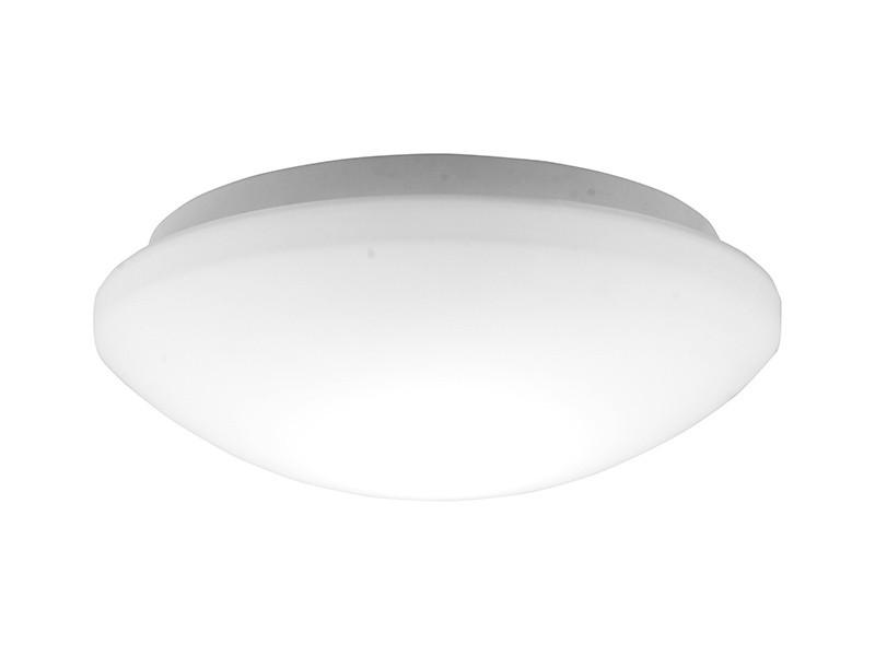 Plafoniere Led Per Alte Temperature : Ledmed plafoniera s surface luminaire with sensor panlux czech