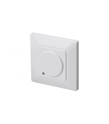 RADAR SENSOR wall-mounted - PANLUX | Czech lighting manufacturer